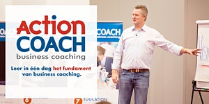 Business Coaching in 1 Day