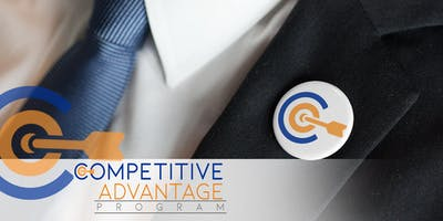 The Power Advantage Strategy Session