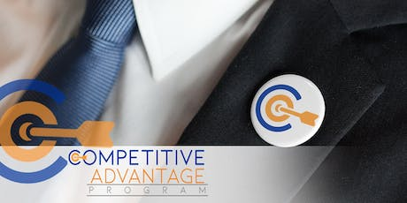 The Power Advantage Strategy Session tickets
