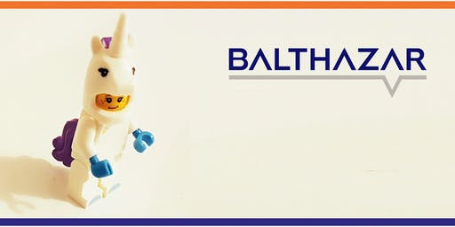 Balthazar Lyon : Transformation & Innovation