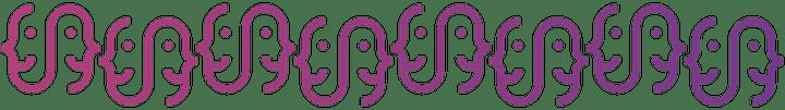 Image pour Marraines pour le 14 juin 2019