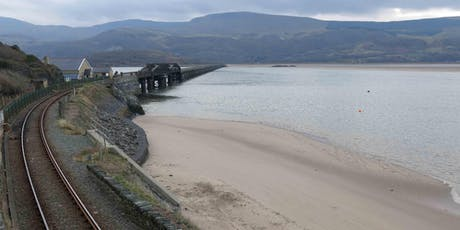 Integrating Flood & Coastal Erosion Risk Management & Well-Being in Wales  tickets