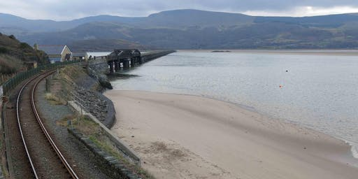 Integrating Flood & Coastal Erosion Risk Management & Well-Being in Wales