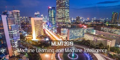 2nd+International+Conference+on+Machine+Learn