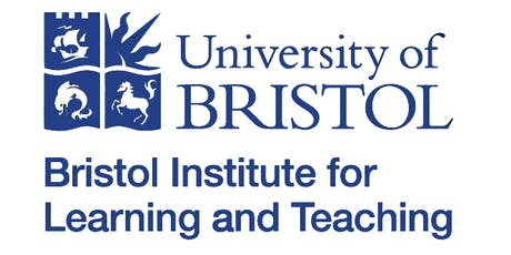 Building Flourishing Communities: Strategies and good practice for promoting staff wellbeing in HE tickets