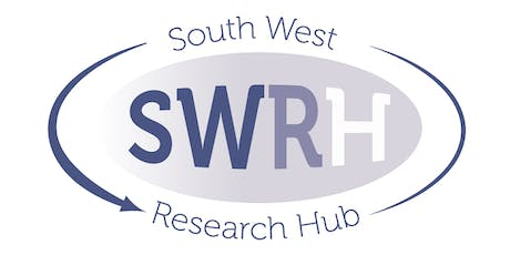 South West Research Hub 2019 Meeting tickets