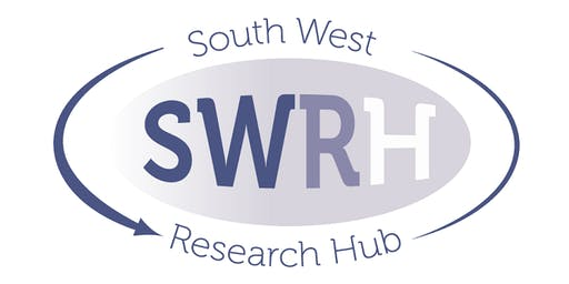 South West Research Hub 2019 Meeting