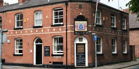 Tours of Albion Inn tickets