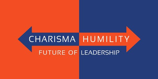 Future of Leadership: From Charisma to humility
