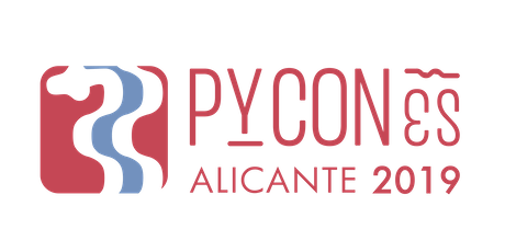 PyConES 2019 tickets