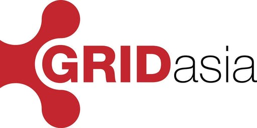 Grid Asia Bangkok - Energy Transformation Event