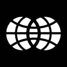Omek logo