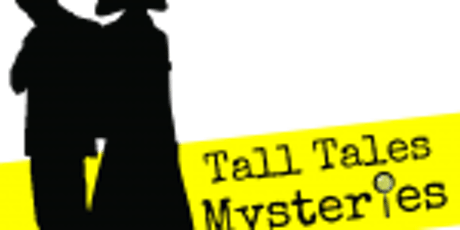 The Mystery Of The Missing Major  tickets