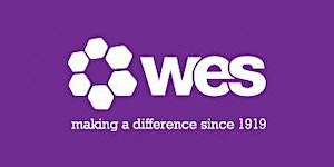 WES Arconic Apprentice Conference 2019