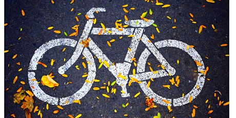 Free Adult Cycle Lessons tickets