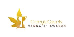 Orange County Cannabis Awards (Garden AMP) Oct 4