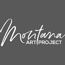 Montana Art Project logo