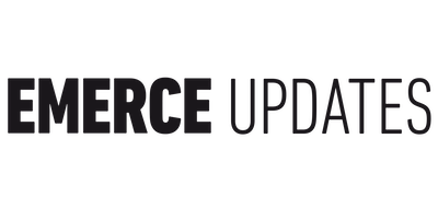 Emerce Updates: YouTube