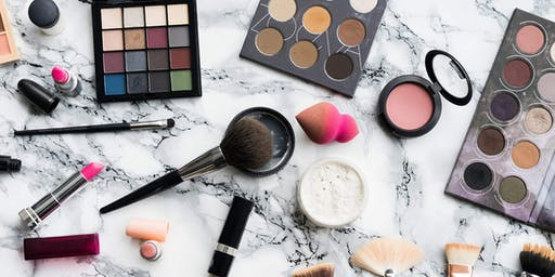 Looking To Grow Your Beauty Business?
