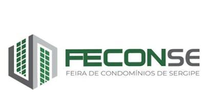 FECONSE - Feira de Condomínios de Sergipe - 4ª Edição