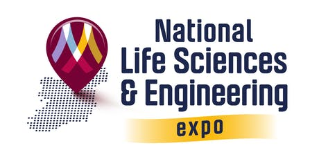 National Life Sciences and Engineering Expo 2019 tickets