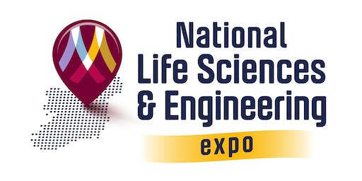 National Life Sciences and Engineering Expo 2019