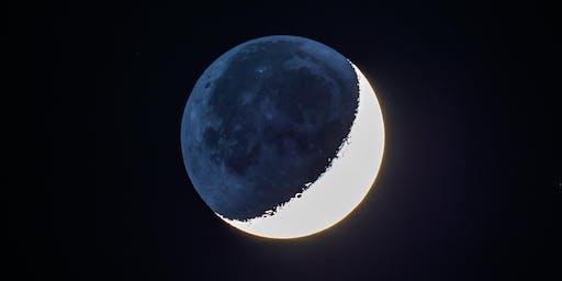 Summer Solstice Stargazing at Bryn Celli Ddu