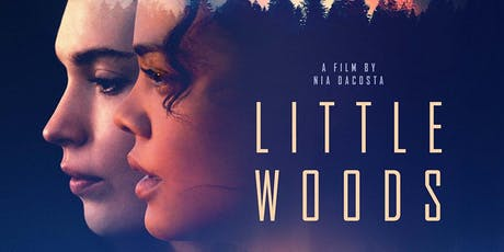 Little Woods tickets