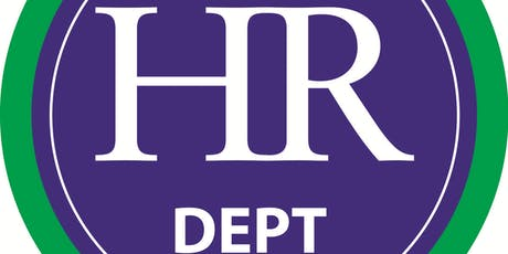 HR Administration Training Course tickets