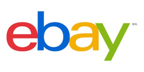 How to Make Good Decisions in Product by eBay Product Manager tickets