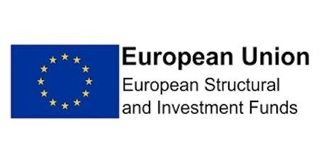 European Funding Workshop - Intermediate State Aid & Procurement Workshop tickets