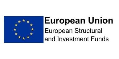 European Funding Workshop - Intermediate State Aid & Procurement Workshop