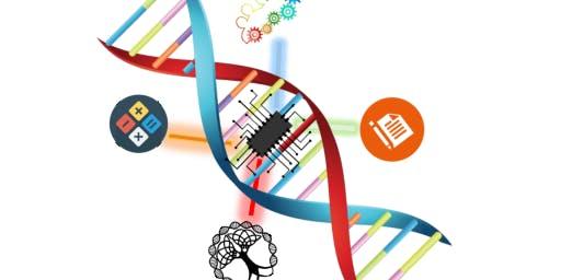 II Congreso Provincial de Ciencia y Tecnología
