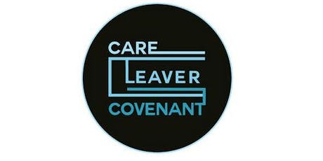 Care Leaver Covenant Event tickets