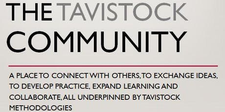 ANNUAL GATHERING - Tavistock Community tickets