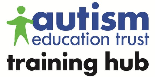 Autism Education Trust Training: Introduction To The Autism Progression Framework