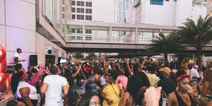 Day La Soul | 90s-2000s Day Party! Memorial Day...