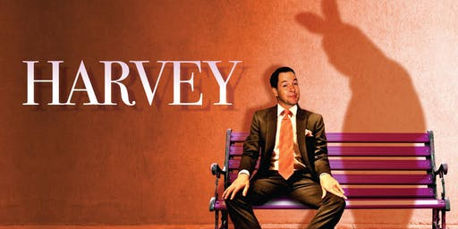 """Harvey"""