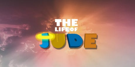 The Life of Jude tickets