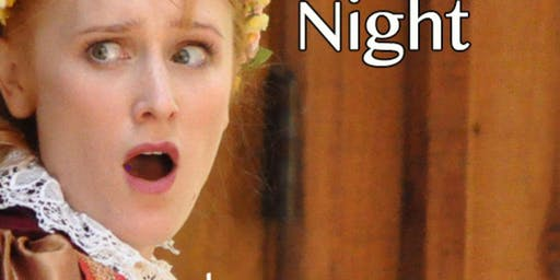 """Twelfth Night"" by William Shakespeare at Will Geer's Theatricum Botanicum"