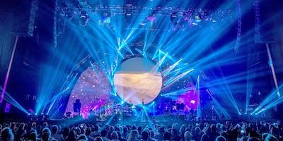 Brit Floyd - Pink Floyd Tribute