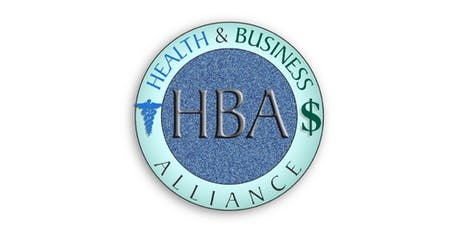 HBA July Meeting tickets