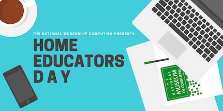 Home Educators Day tickets