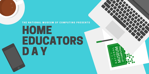 Home Educators Day