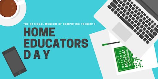 Home Educators Day
