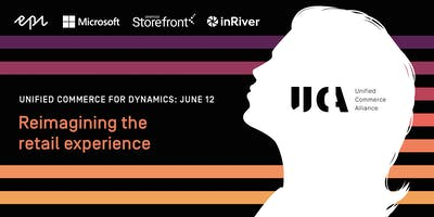 Unified Commerce for Dynamics: Reimagining the retail experience
