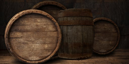 Brewing and Distilling Technical Drop in Day: Waste, Water and Energy