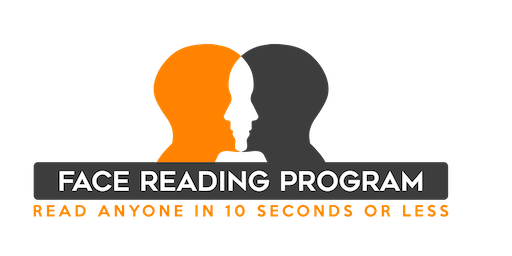 Face Reading For Success