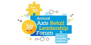 Axis Retail Leadership Forum 2019