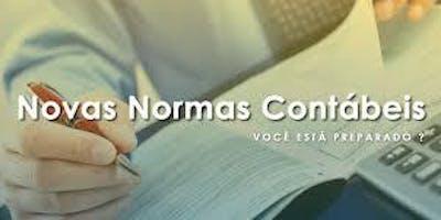 Novas+IFRS+e+Pronunciamentos+Tecnicos+CPC+%7C+N